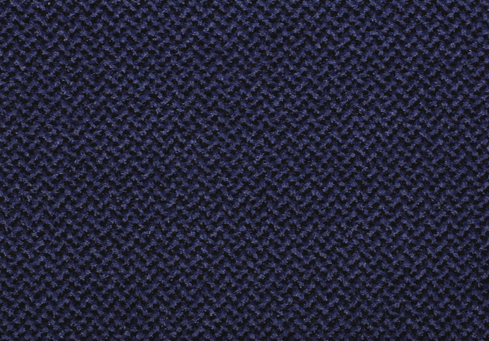 Frameworks 22op Premier Dark Blue Carpet Tiles Paragon