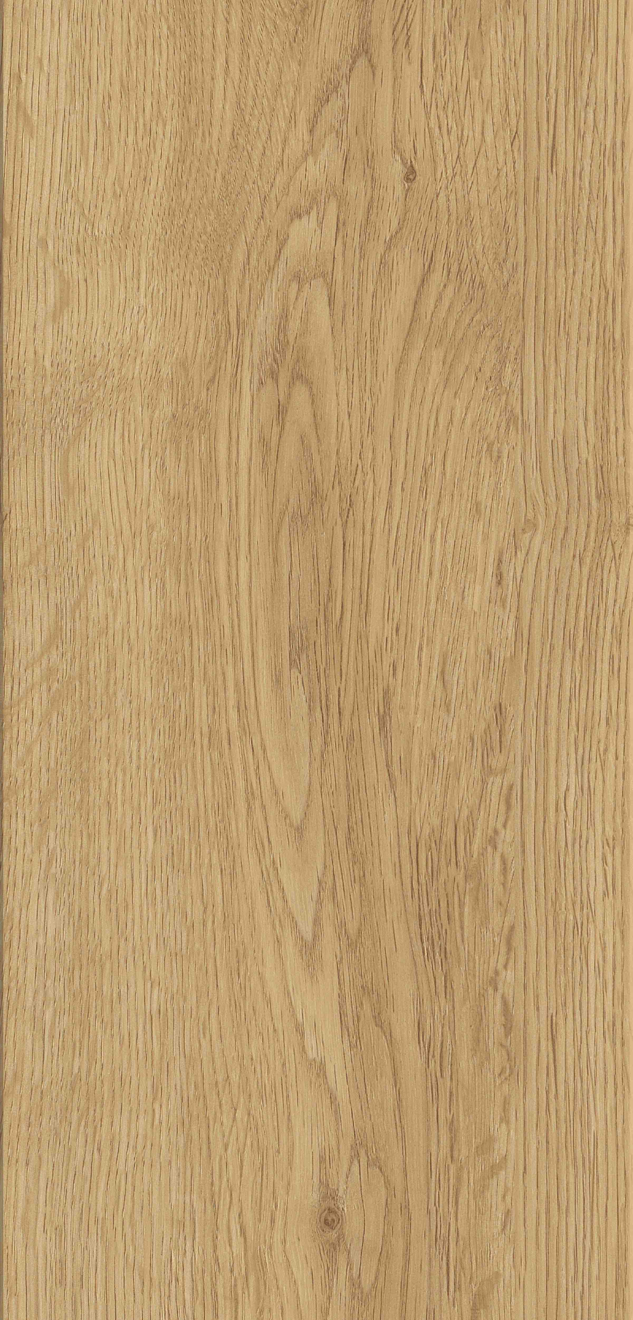 Rappórt | Bowland Oak, 2896 | Paragon Carpet Tiles | Commercial Carpet Tiles