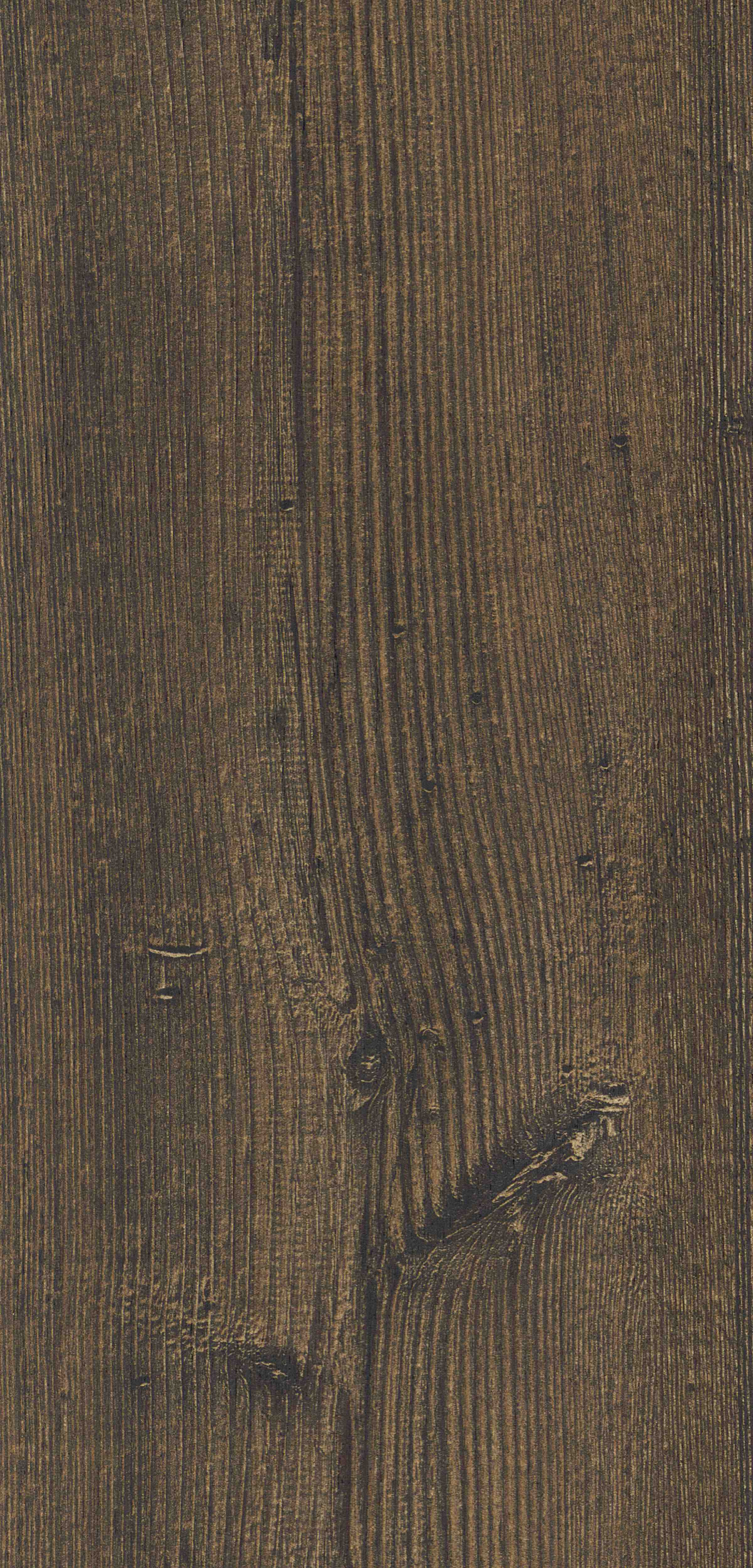 Rappórt | Burnt Sienna Wood, 2893 | Paragon Carpet Tiles | Commercial Carpet Tiles