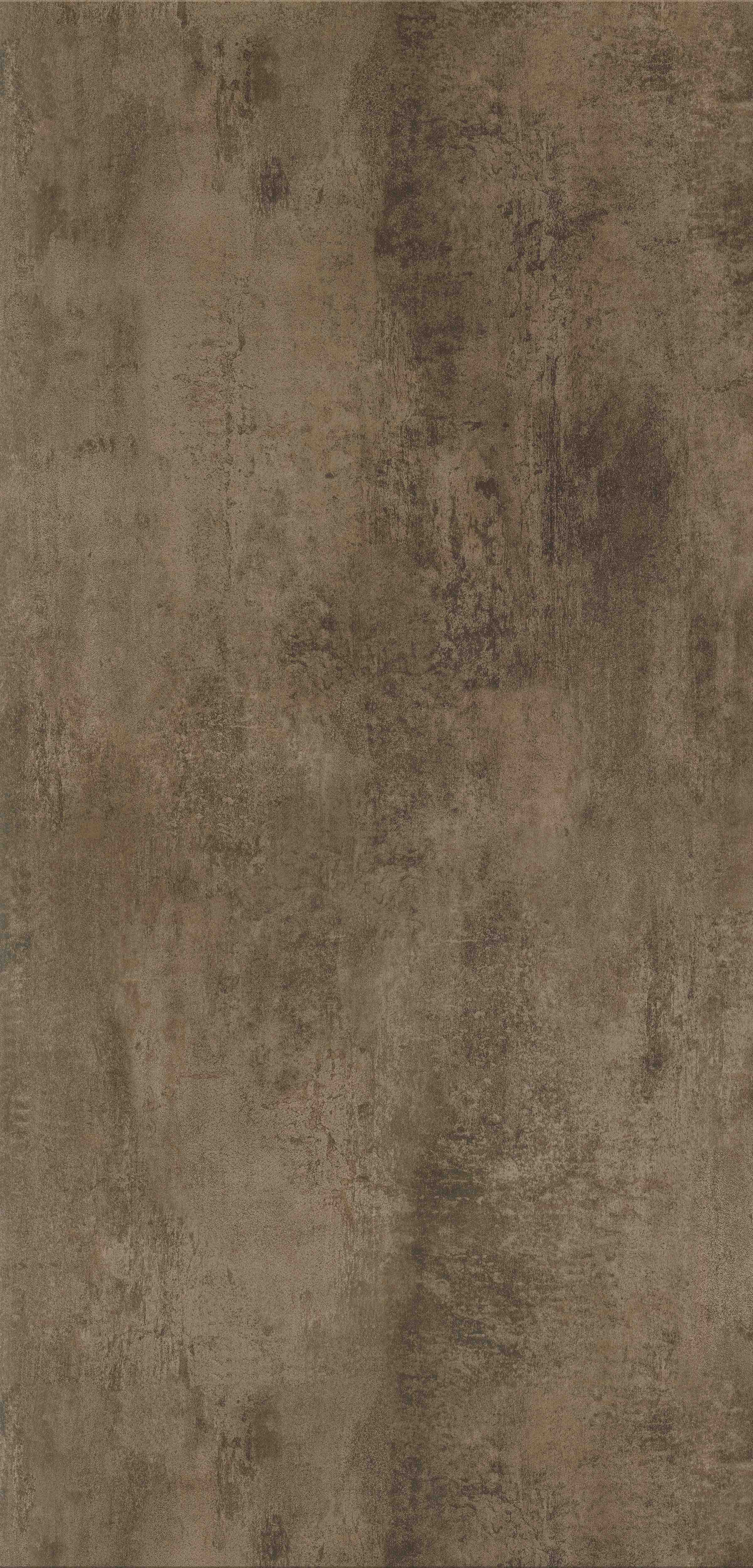Rappórt | Copper Metalstone, 2970 | Paragon Carpet Tiles | Commercial Carpet Tiles