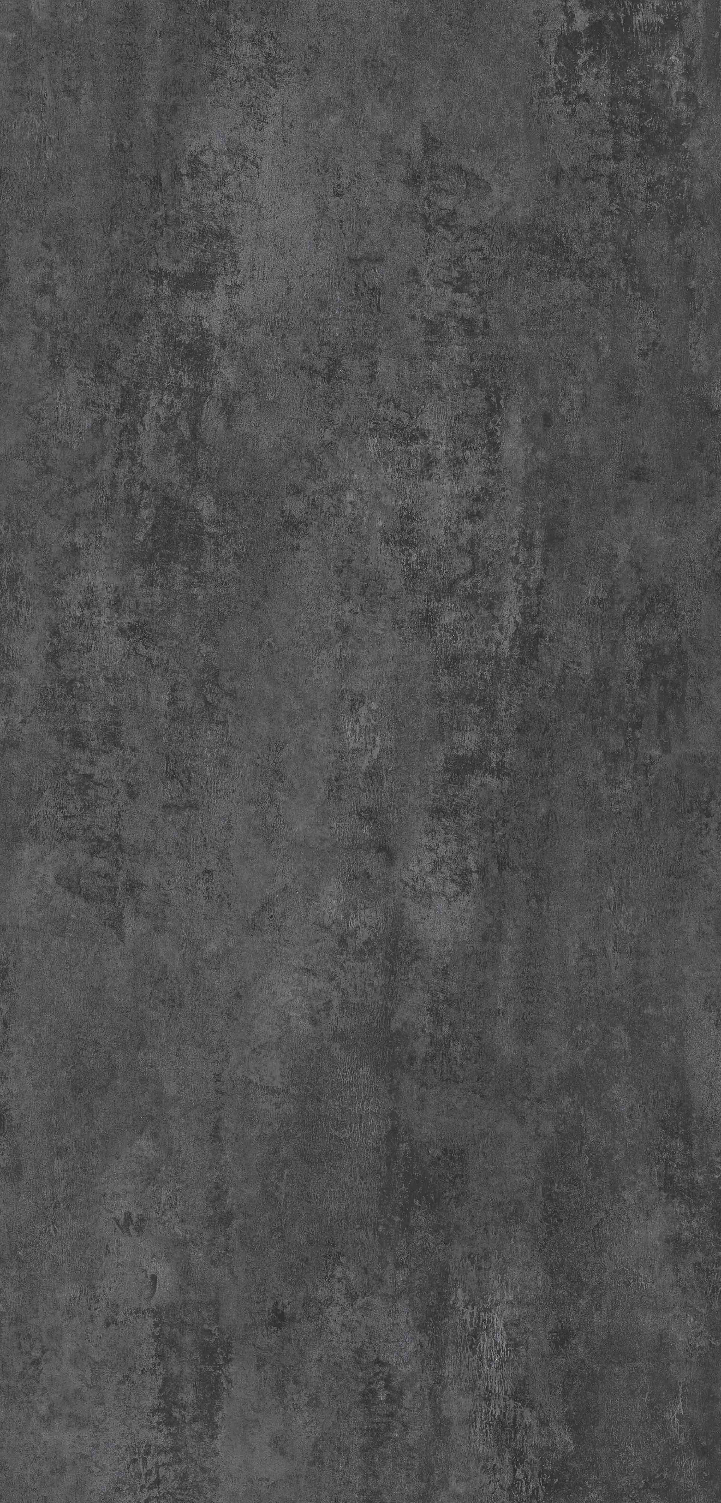 Rappórt | Dark Metalstone, 2979 | Paragon Carpet Tiles | Commercial Carpet Tiles