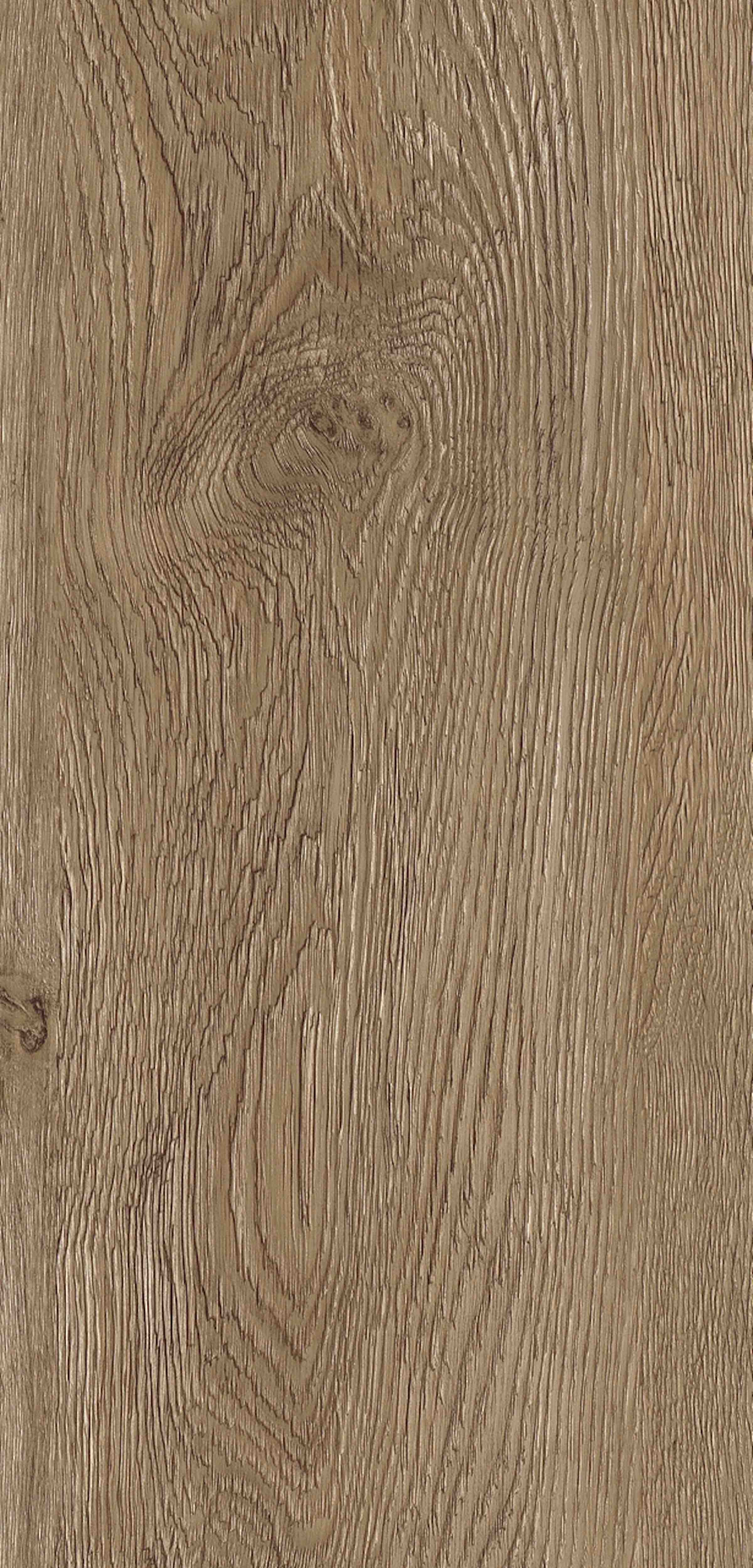 Rappórt | Kentucky Timberwood, 2899 | Paragon Carpet Tiles | Commercial Carpet Tiles