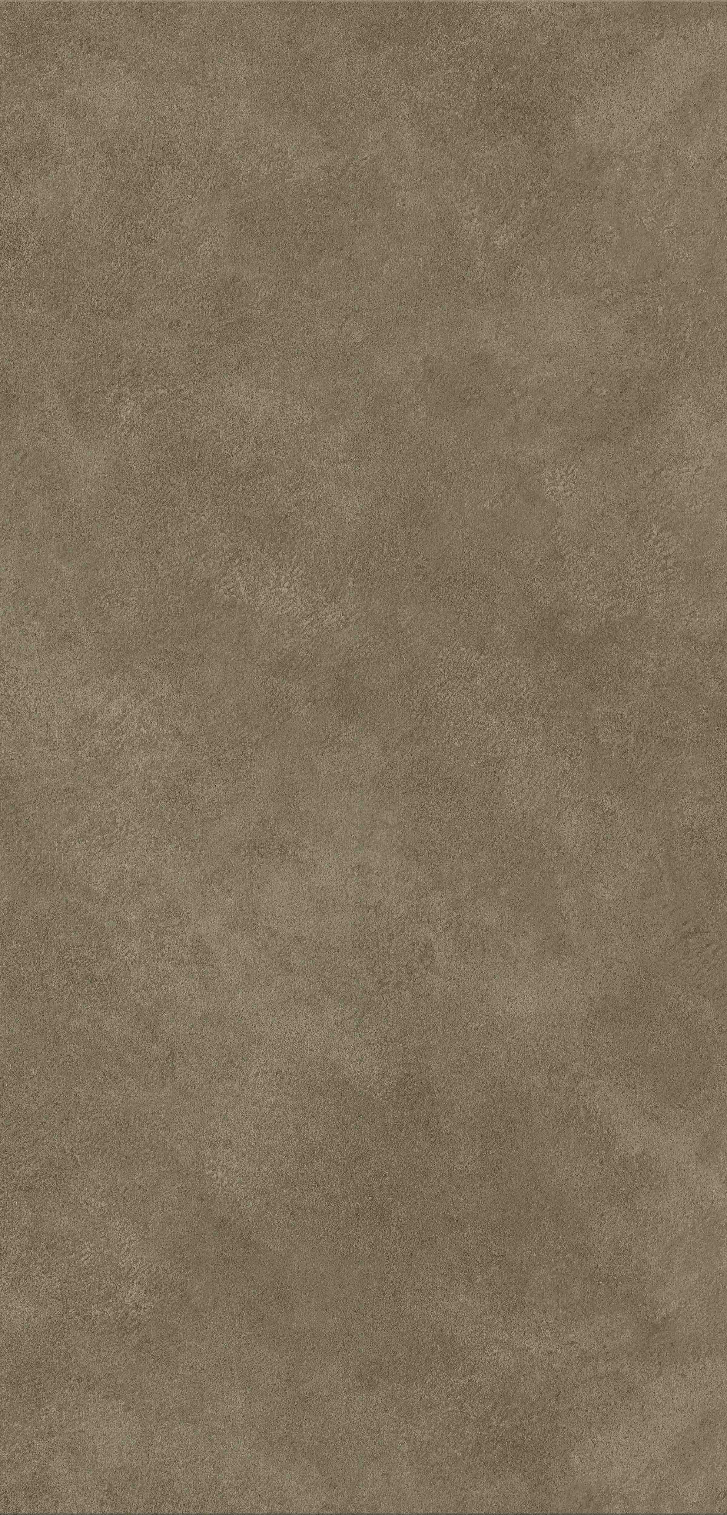 Rappórt | Seasoned Concrete, 2969 | Paragon Carpet Tiles | Commercial Carpet Tiles