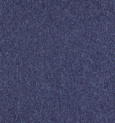 Sirocco-Blue-John