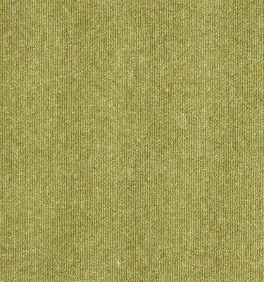 Sirocco-Lime