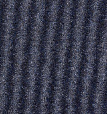 Sirocco-Sapphire