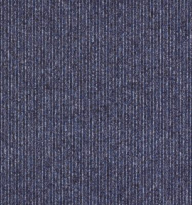 Sirocco-Stripe-Blue-Candy