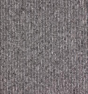 Sirocco-Stripe-Humbug