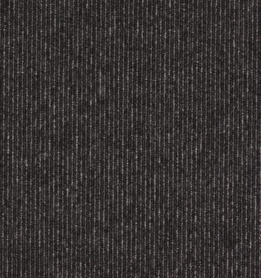 Sirocco-Stripe-Liquorice