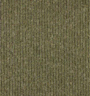 Sirocco-Stripe-Spearmint