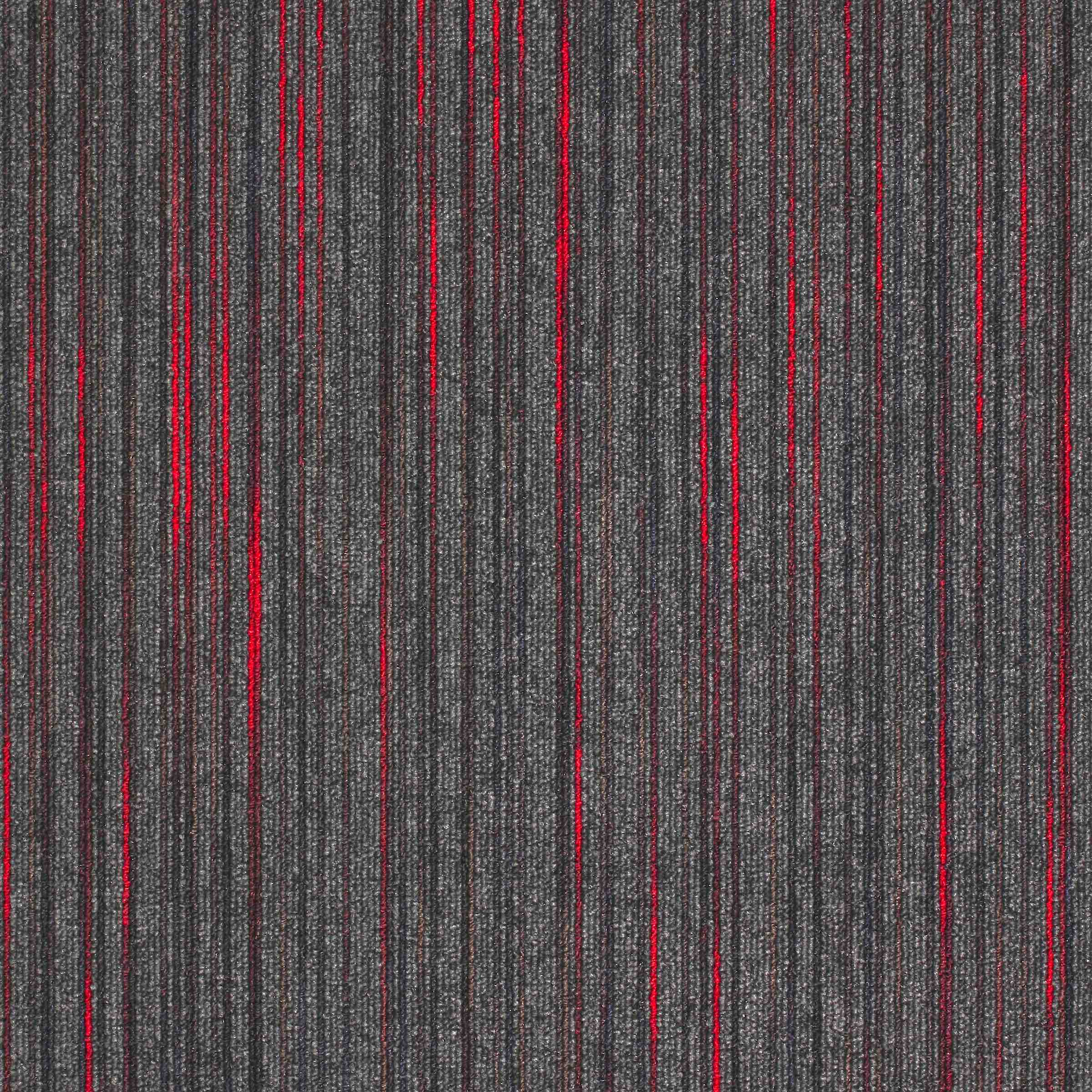 Strobe | Blaze, 2604 | Paragon Carpet Tiles | Commercial Carpet Tiles