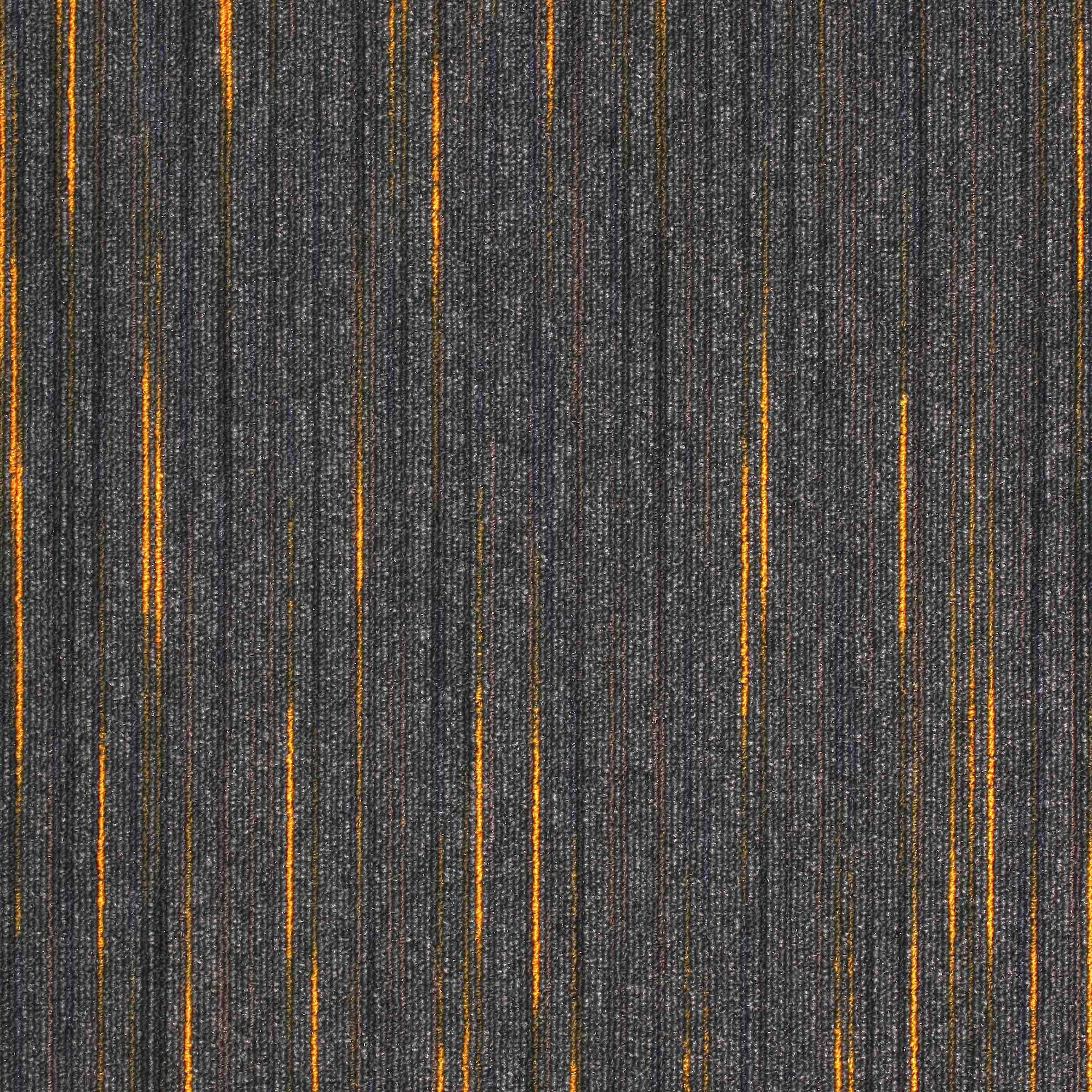 Strobe | Force, 2605 | Paragon Carpet Tiles | Commercial Carpet Tiles