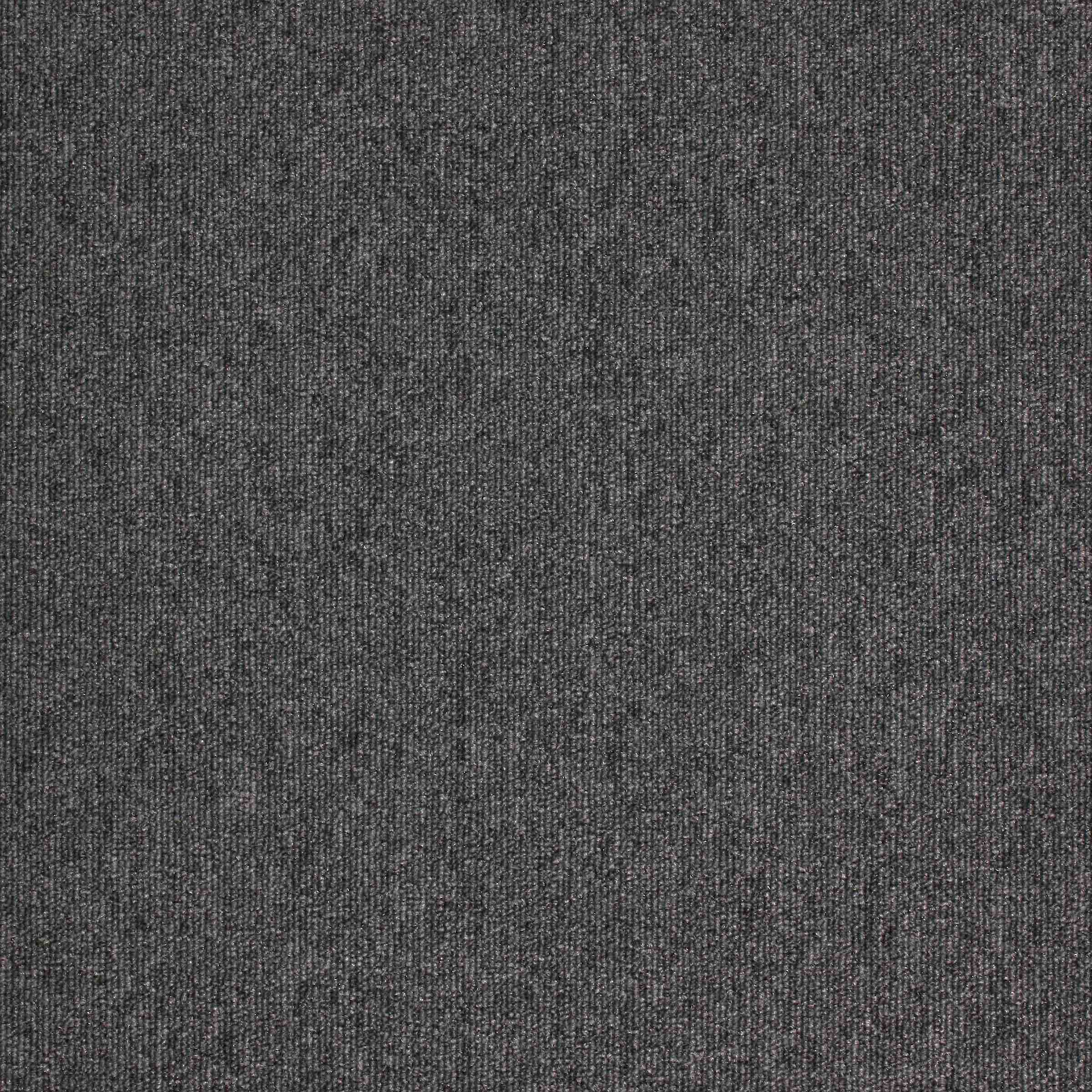 Strobe | Grey Fusion | Paragon Carpet Tiles | Commercial Carpet Tiles