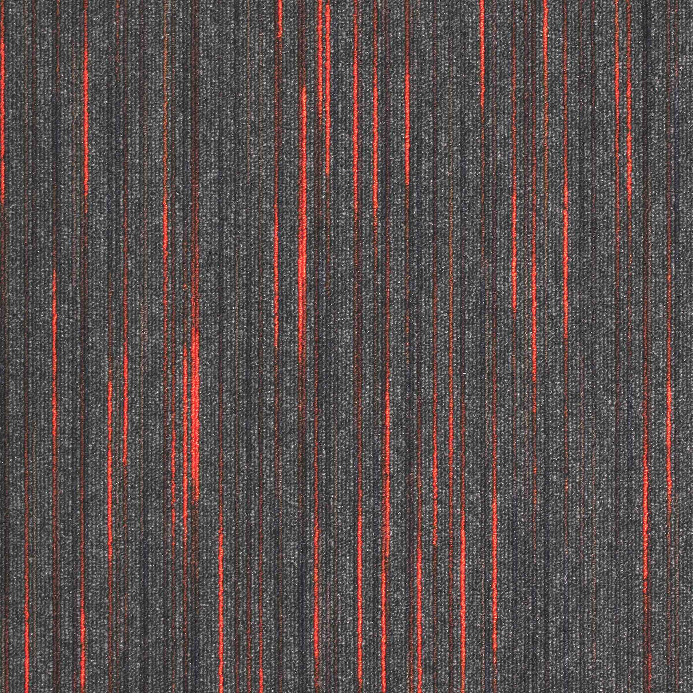 Strobe | Ignite, 2603 | Paragon Carpet Tiles | Commercial Carpet Tiles