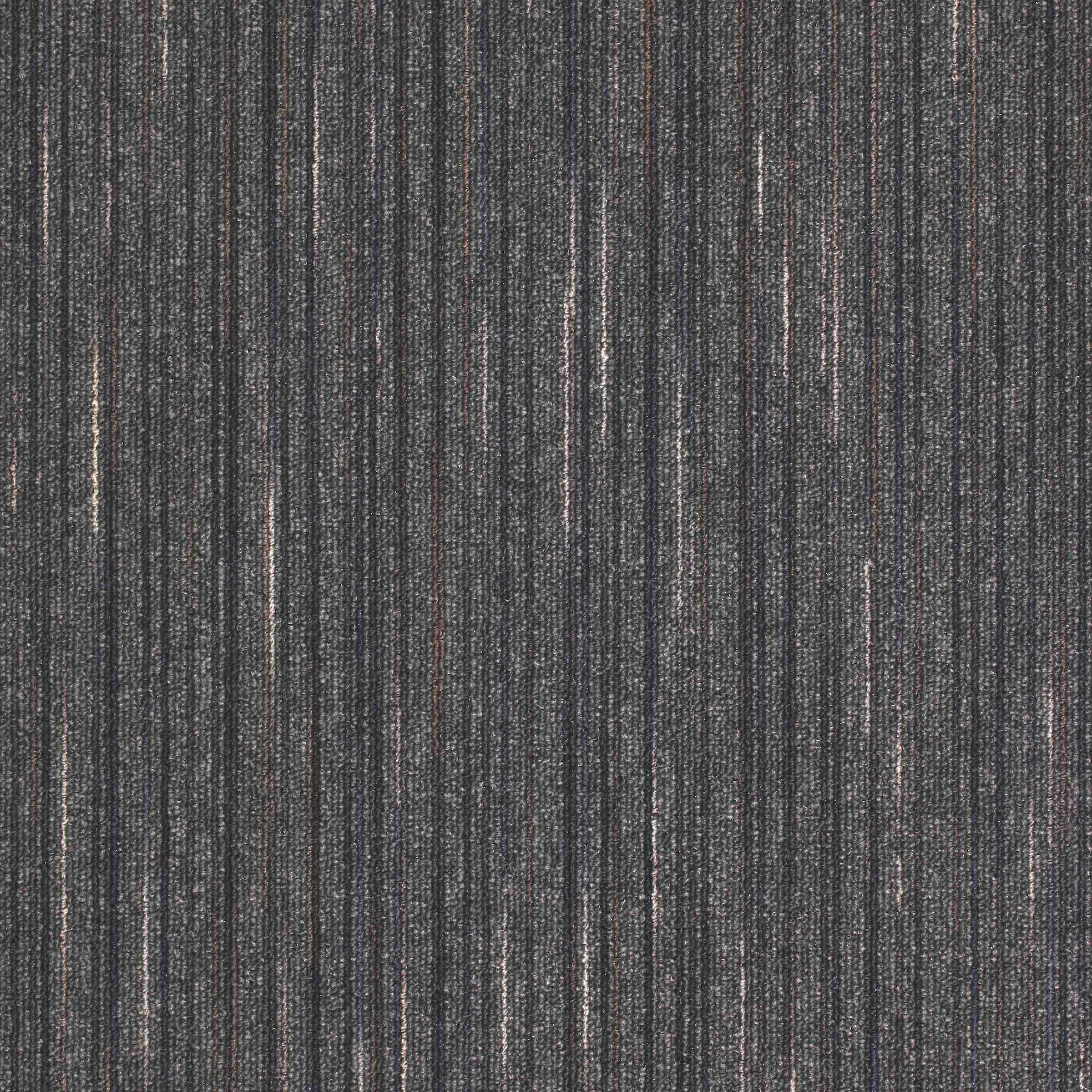 Strobe | Plasma, 2619 | Paragon Carpet Tiles | Commercial Carpet Tiles
