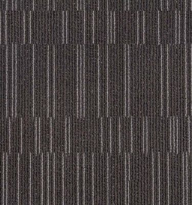 TA12043-Cetus-Mira