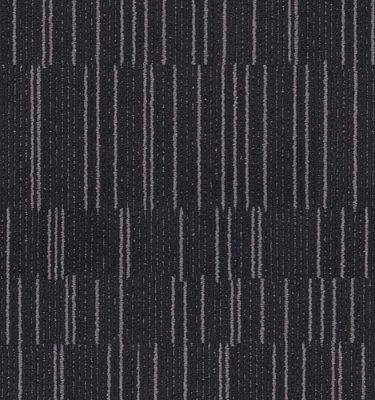 TA12044-Cetus-Schemali