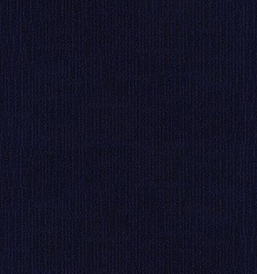 TA120610-Draco-Errakis