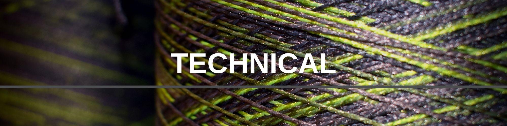 TECHNICAL | Paragon Carpet Tiles | Commercial Carpet Tiles