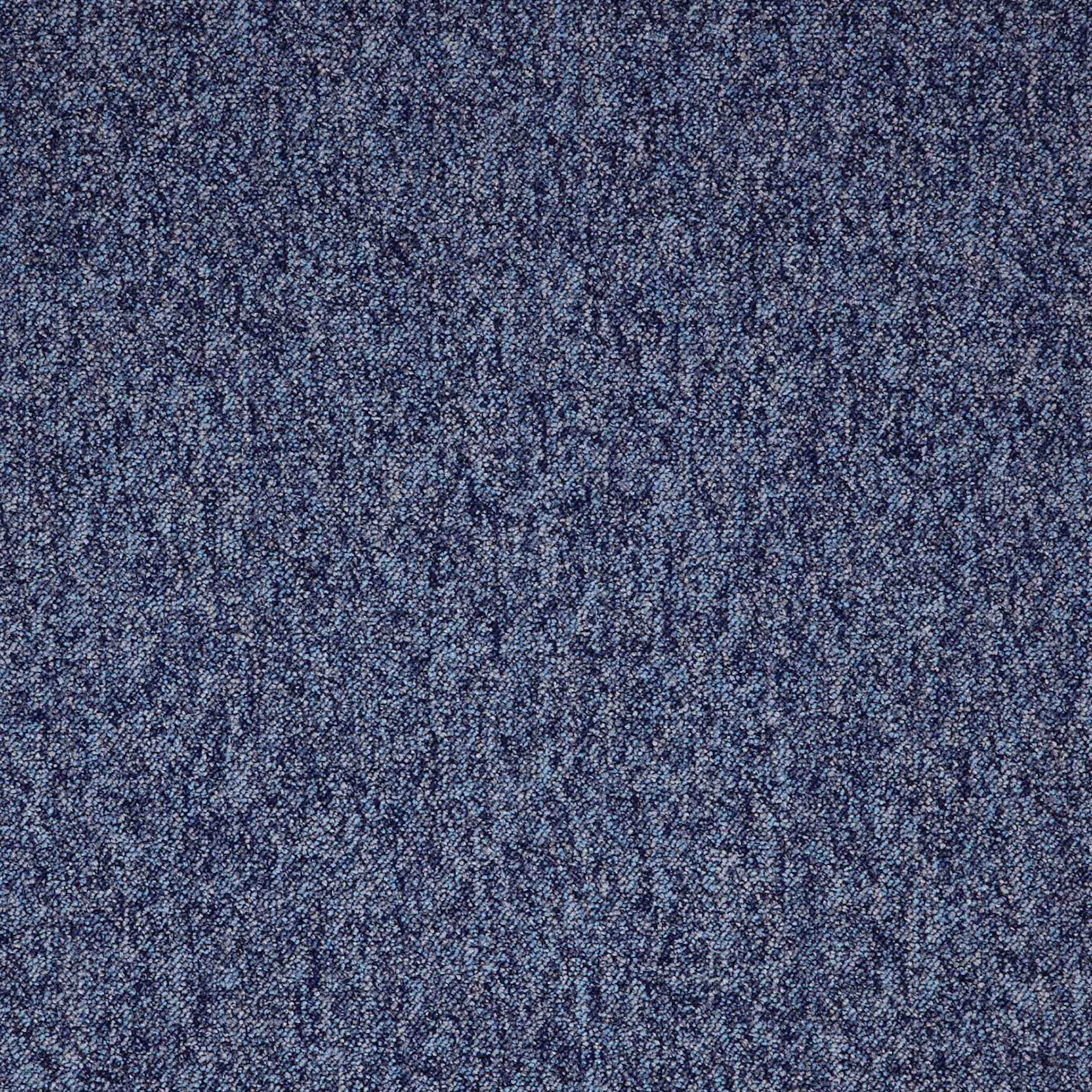 Toccarre | Azzurra | Paragon Carpet Tiles | Commercial Carpet Tiles