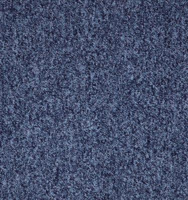 Toccarre-Blu