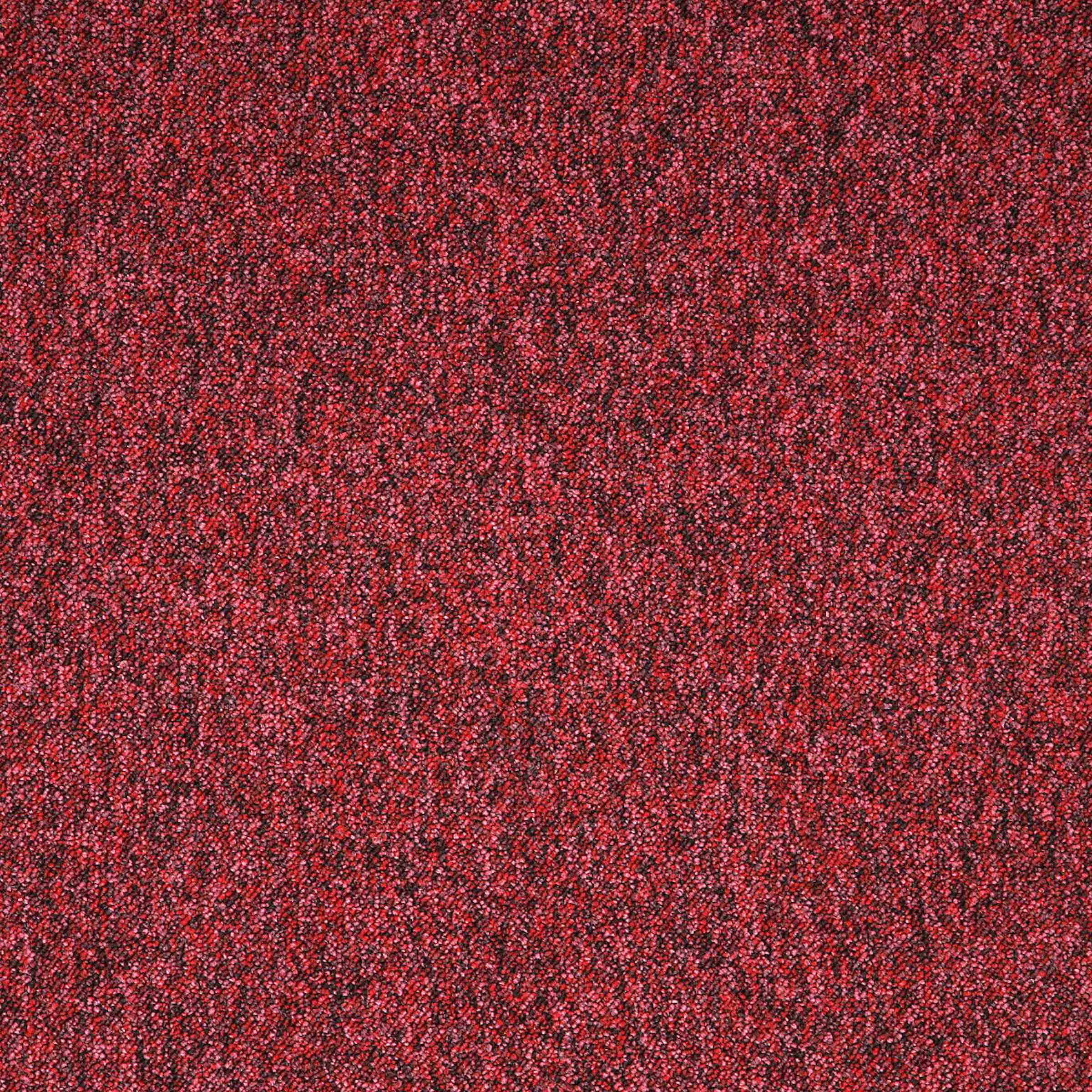 Toccarre | Desmo | Paragon Carpet Tiles | Commercial Carpet Tiles