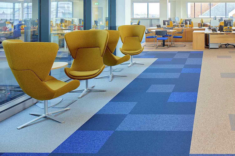 Toccarre | Paragon Carpet Tiles | Commercial Carpet Tiles | Commercial Carpet Tiles