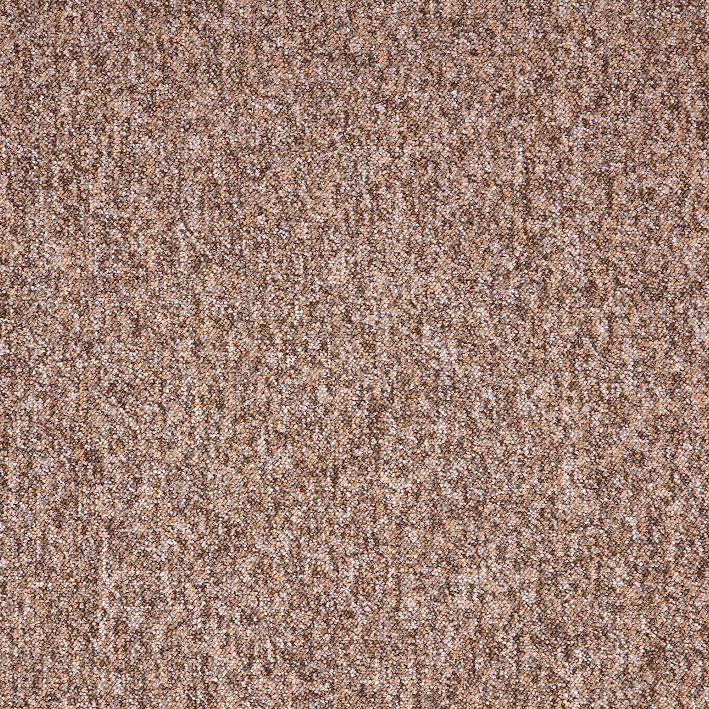 Toccarre | Montagna | Paragon Carpet Tiles | Commercial Carpet Tiles