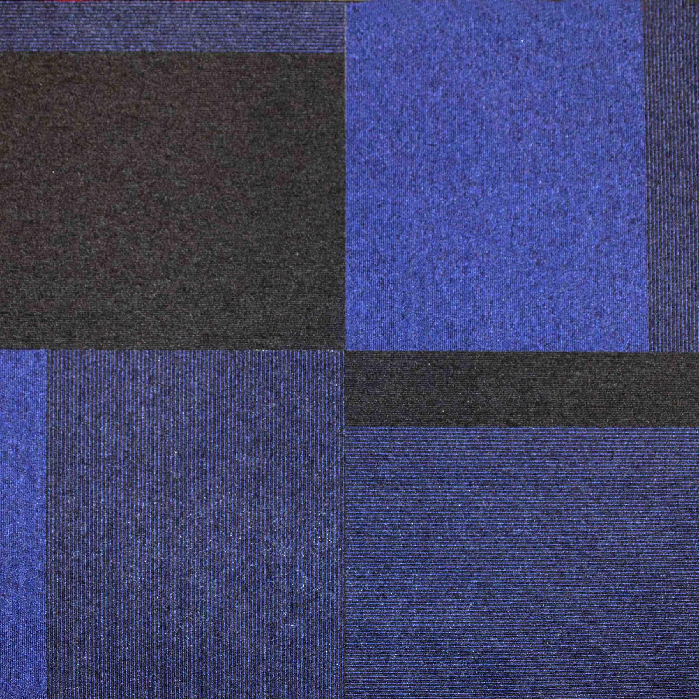 Total Contrast   Ocean Rocks   Paragon Carpet Tiles   Commercial Carpet Tiles