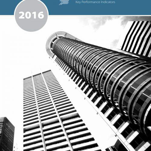 manufacturing report 2017