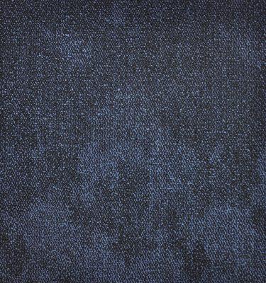 Vapour-Aura-V2