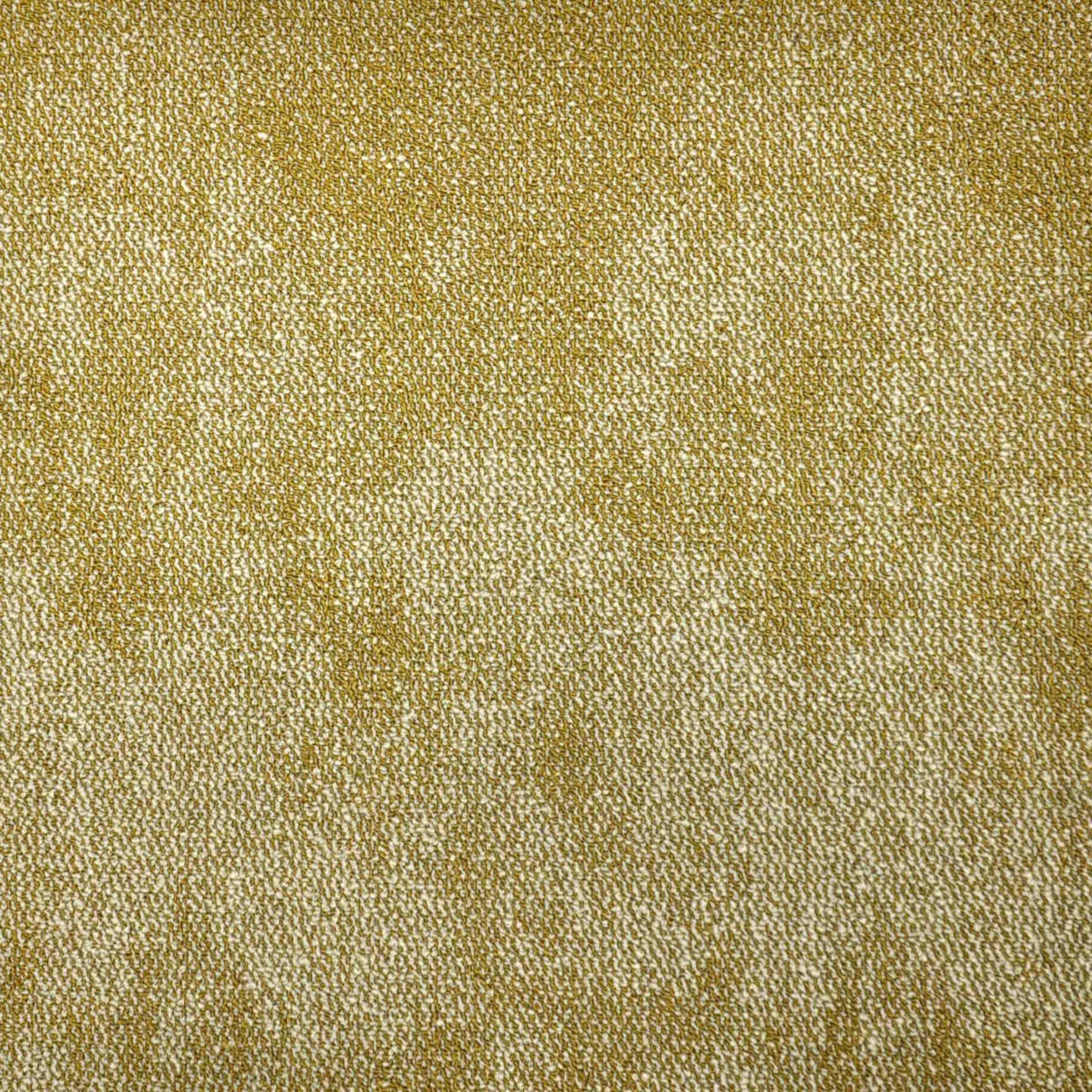 Vapour   Fog   Paragon Carpet Tiles   Commercial Carpet Tiles