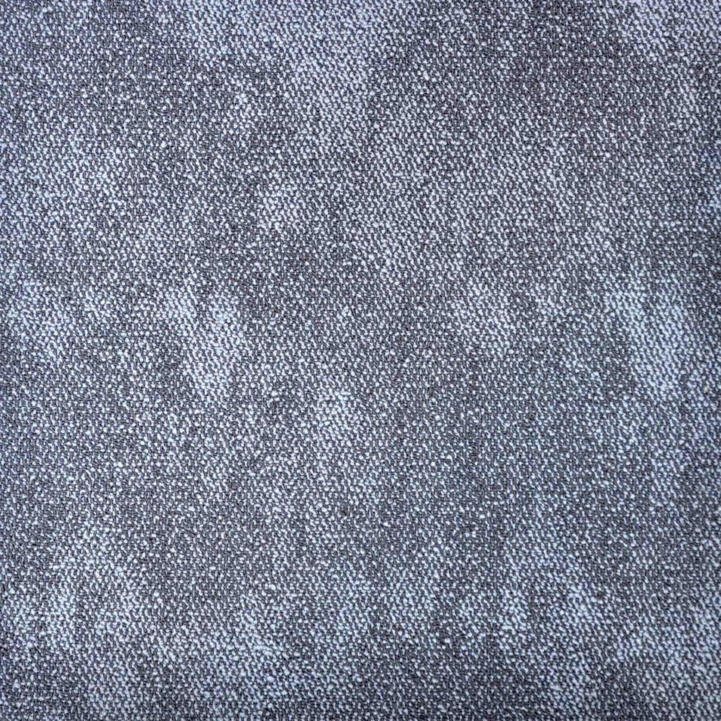 Vapour | Mist | Paragon Carpet Tiles | Commercial Carpet Tiles