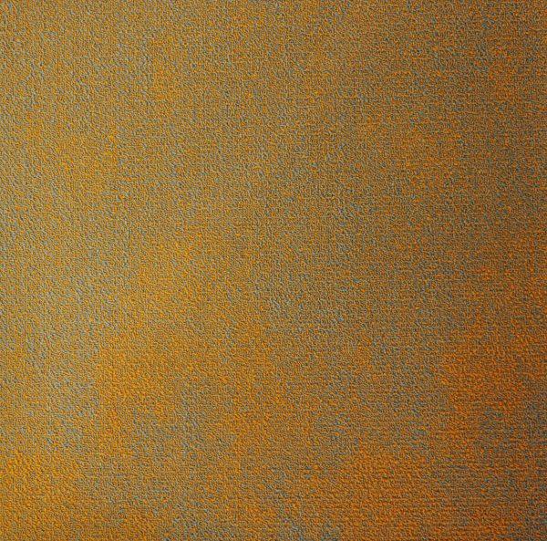 vapour nebula random lay tile