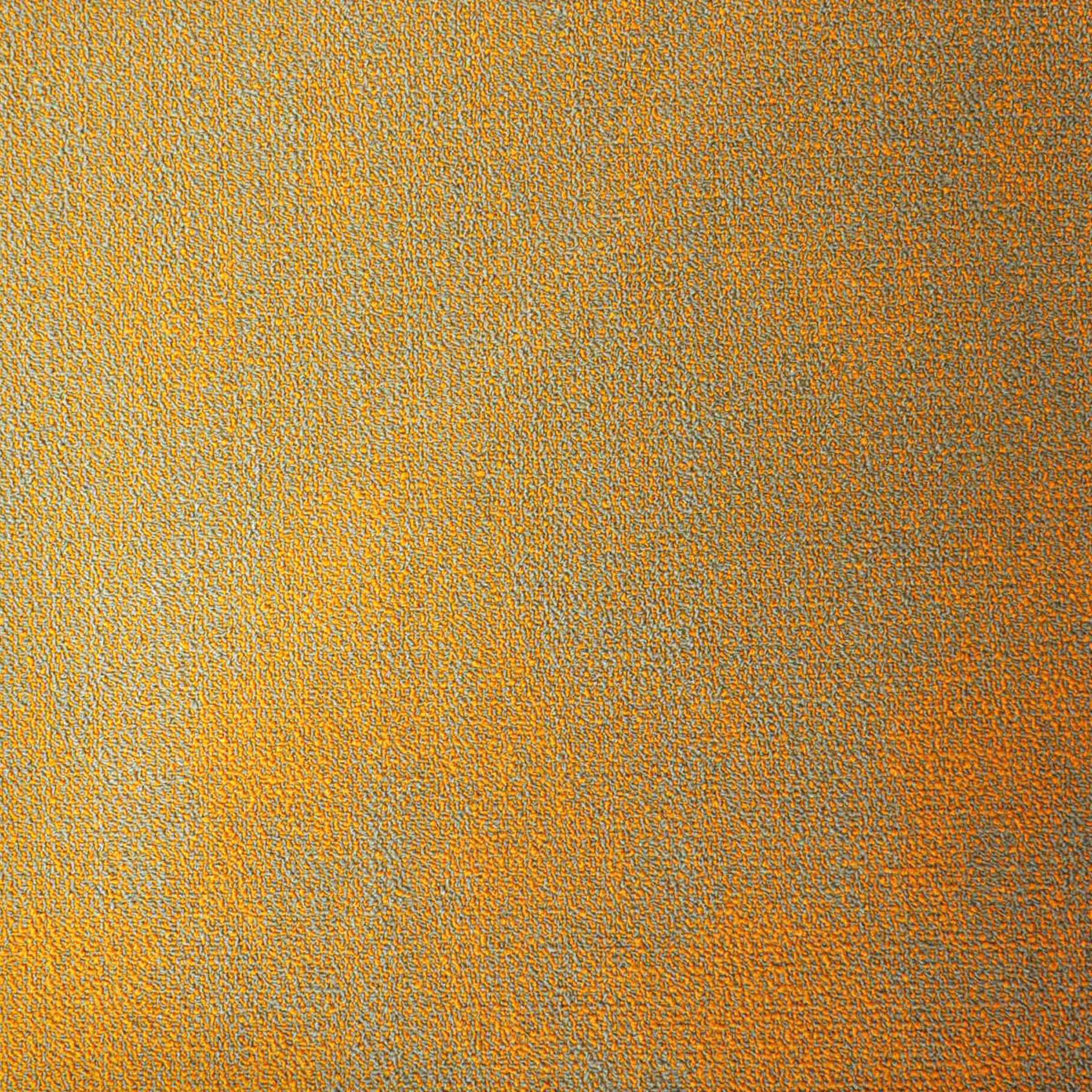 Vapour   Nebula   Paragon Carpet Tiles   Commercial Carpet Tiles