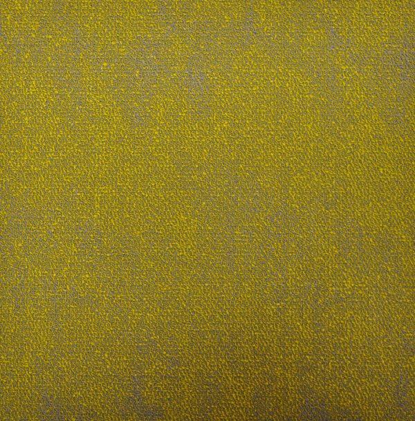 Vapour Spectre random lay tile