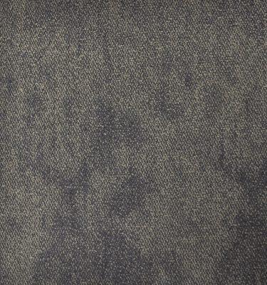 vapour spray tile