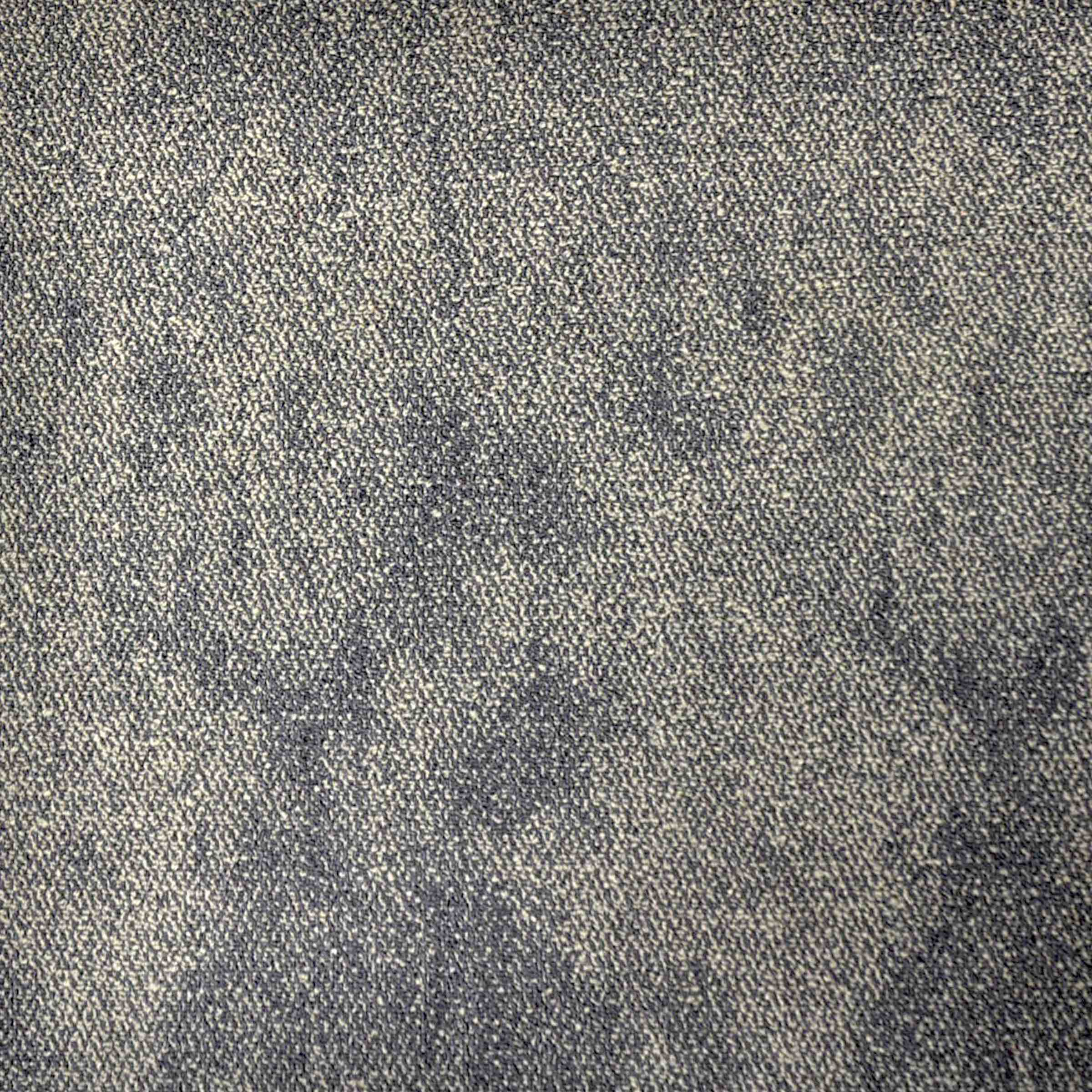 Vapour | Spray | Paragon Carpet Tiles | Commercial Carpet Tiles