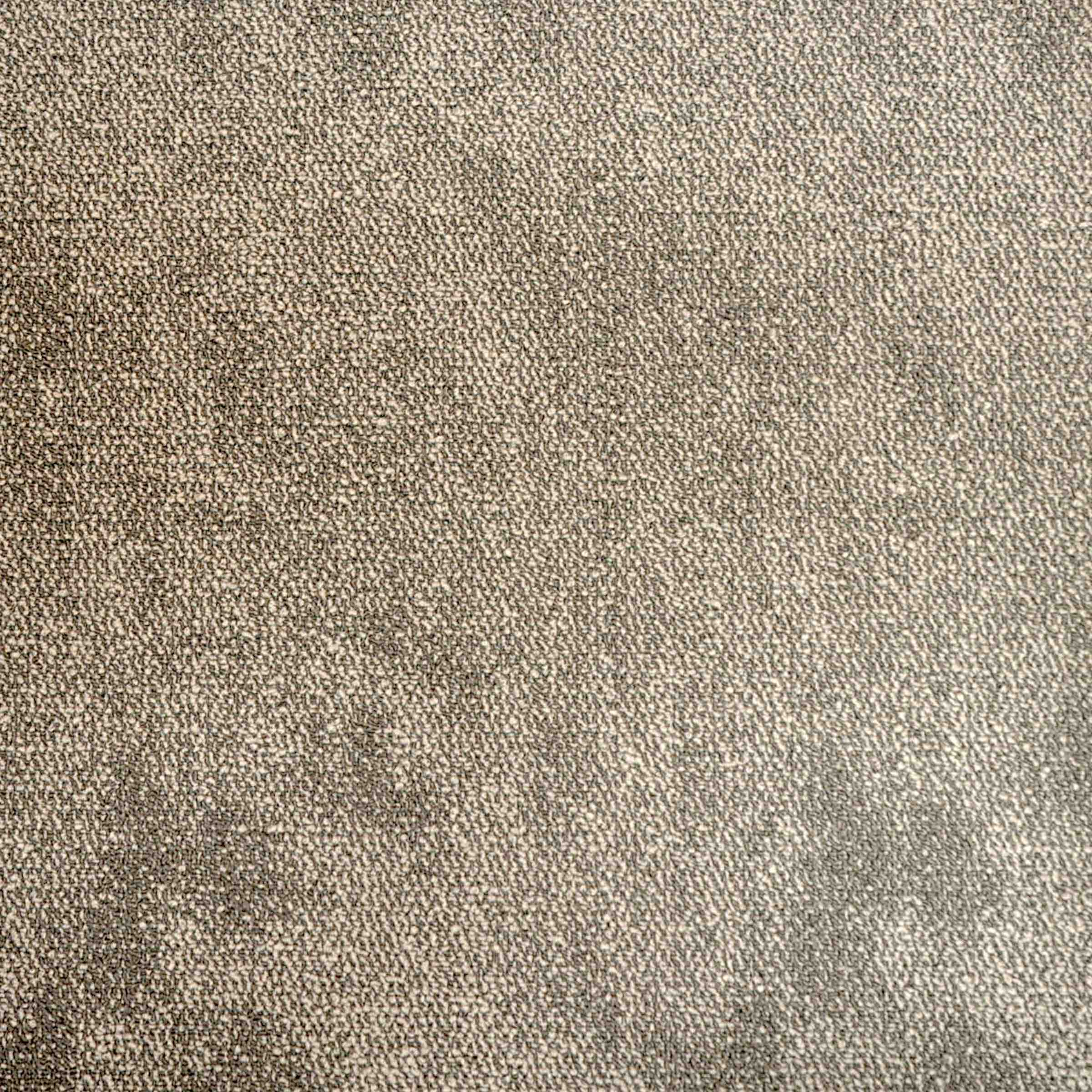 Vapour | Steam | Paragon Carpet Tiles | Commercial Carpet Tiles