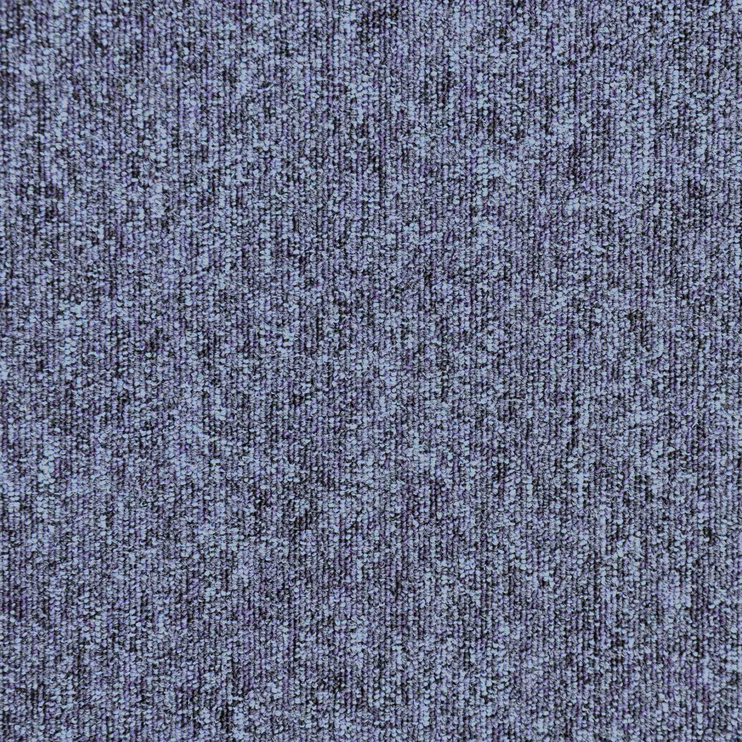 Vital | 6011 | Paragon Carpet Tiles | Commercial Carpet Tiles