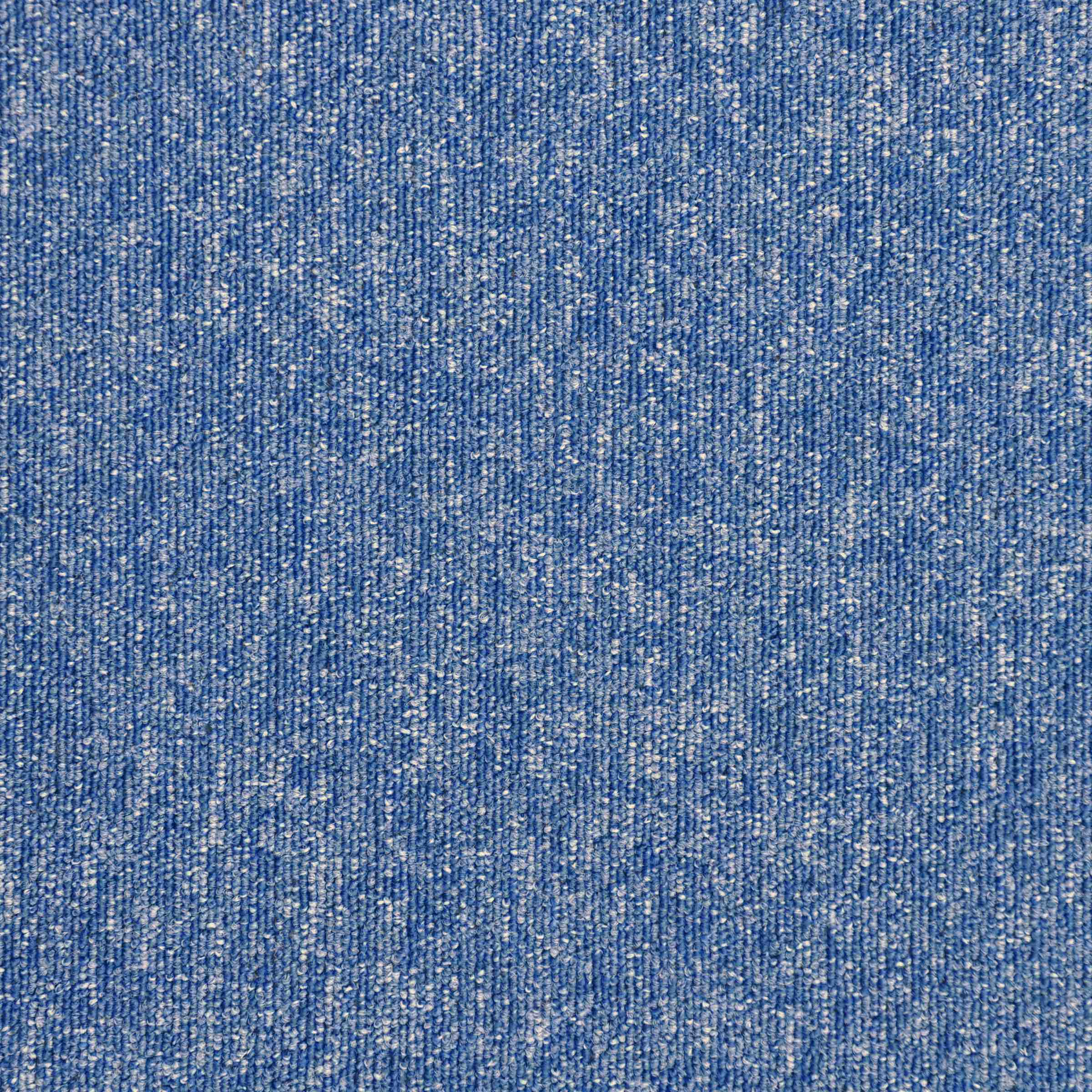 Vital | 6013 | Paragon Carpet Tiles | Commercial Carpet Tiles
