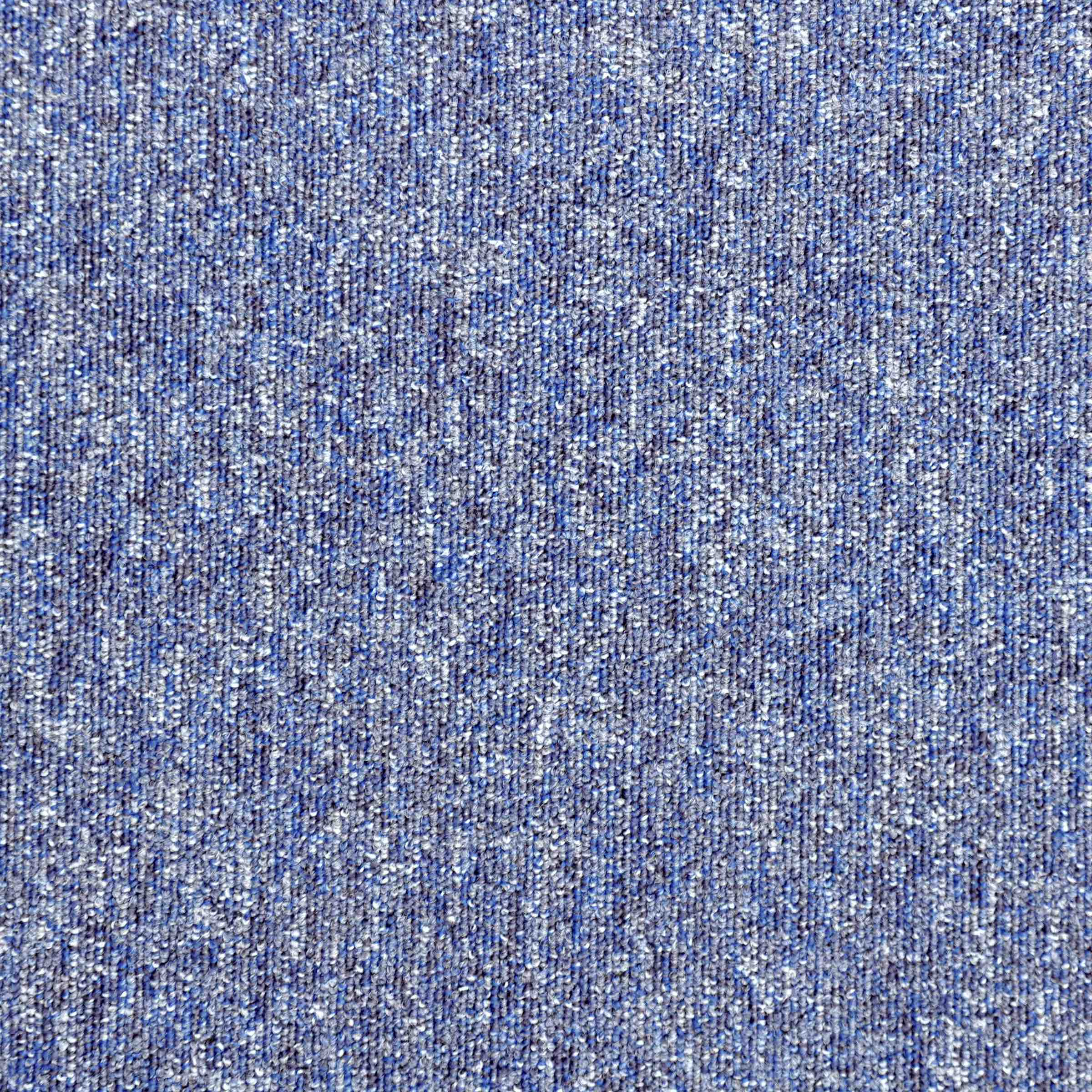 Vital | 6310 | Paragon Carpet Tiles | Commercial Carpet Tiles