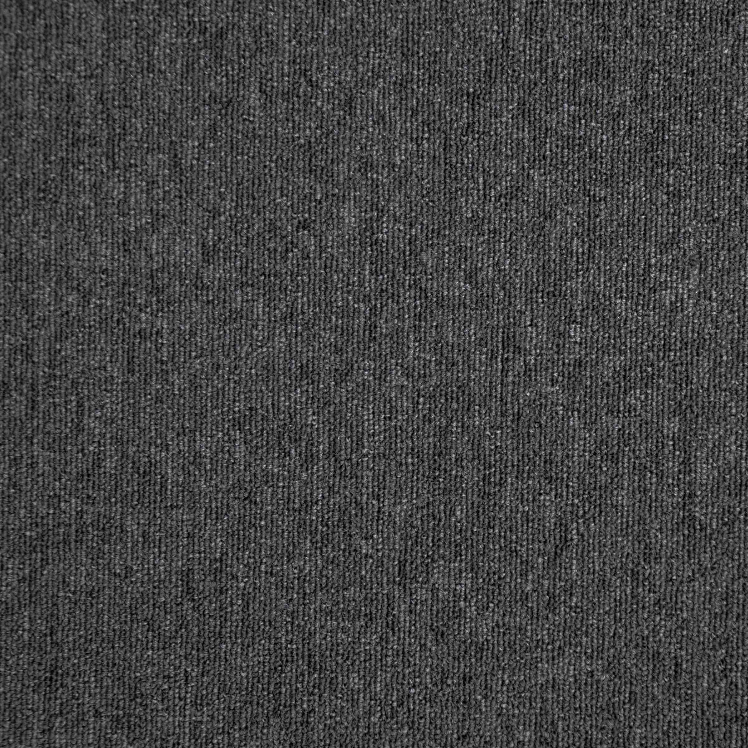 Vital | 8007 | Paragon Carpet Tiles | Commercial Carpet Tiles
