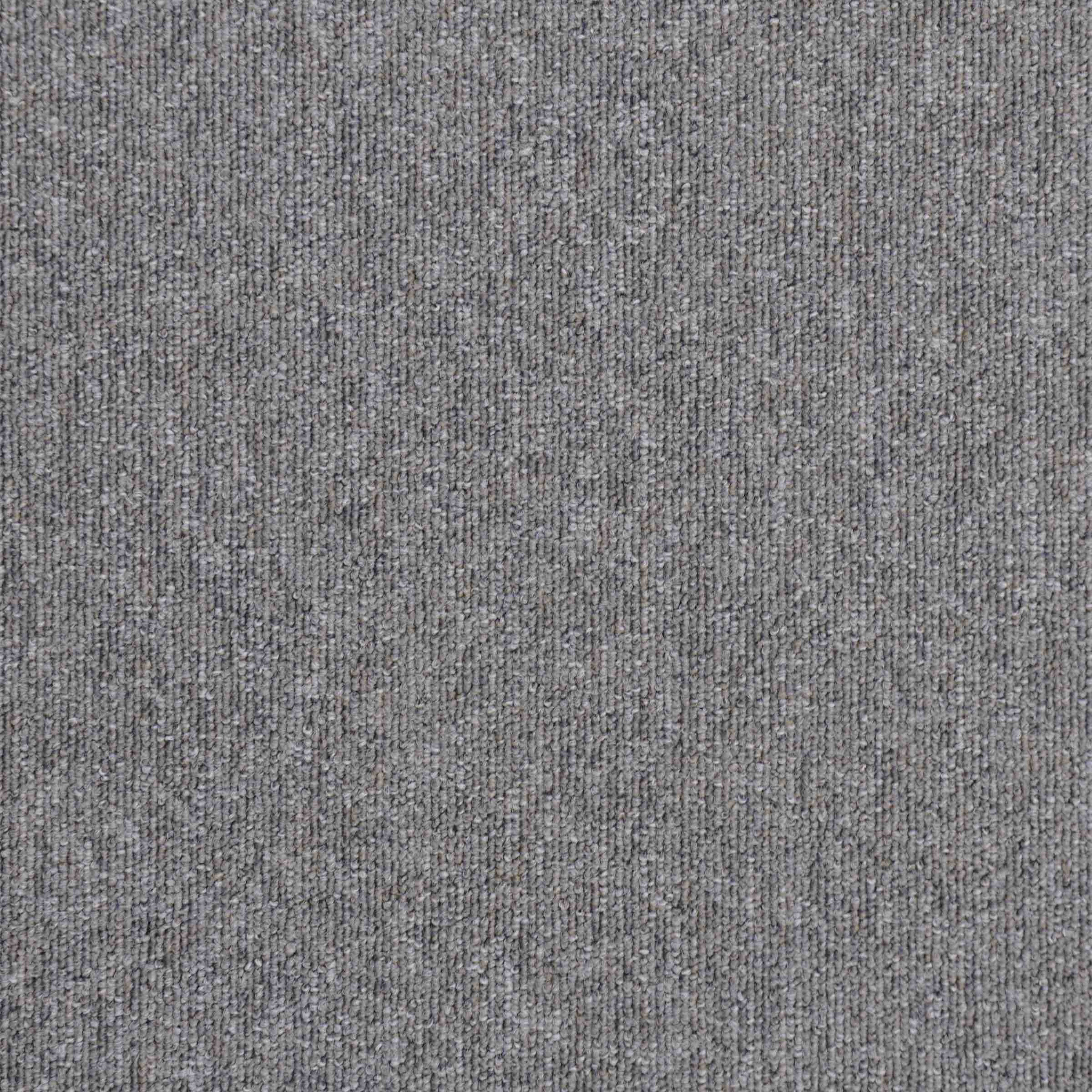 Vital | 8302 | Paragon Carpet Tiles | Commercial Carpet Tiles