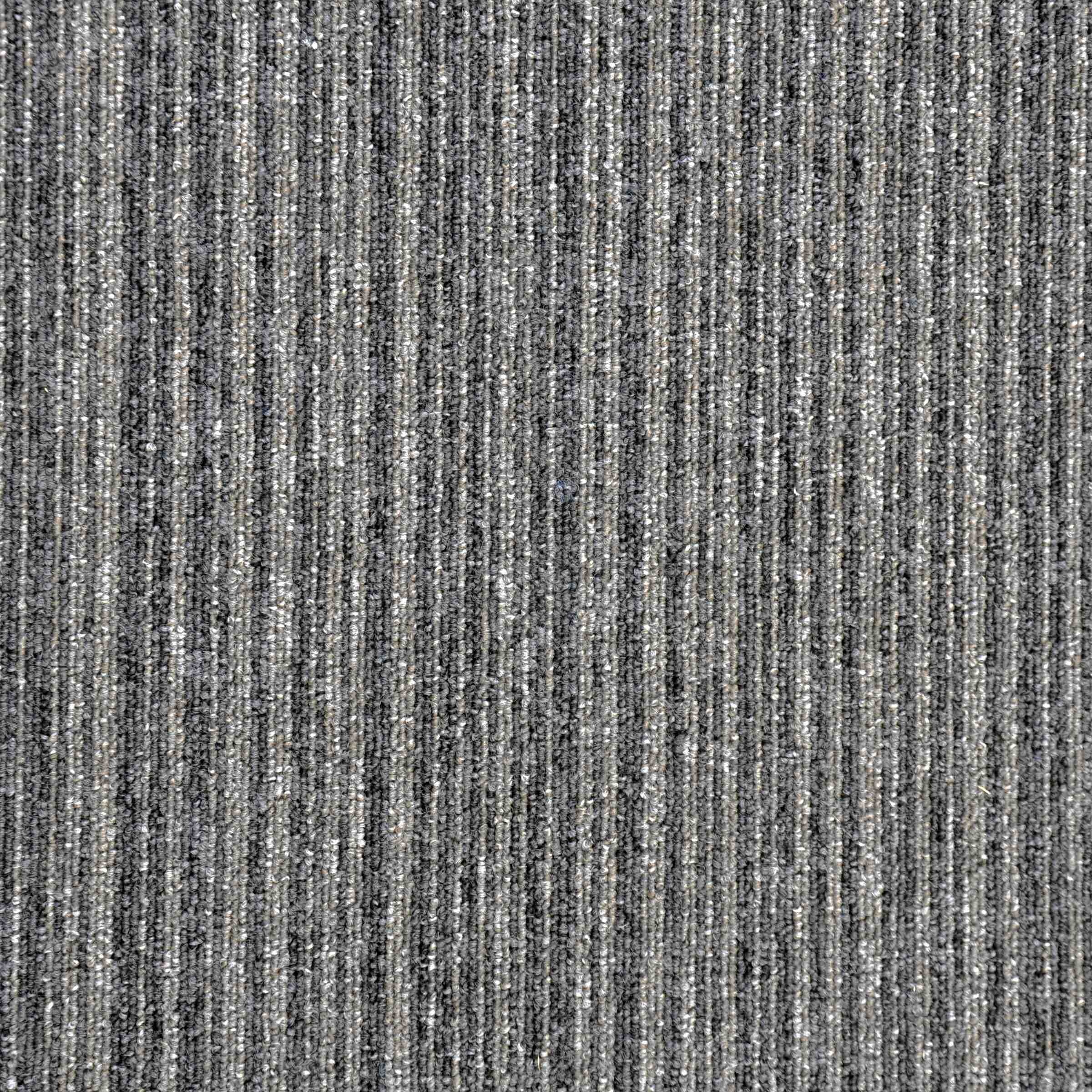 Vital | 868302 | Paragon Carpet Tiles | Commercial Carpet Tiles