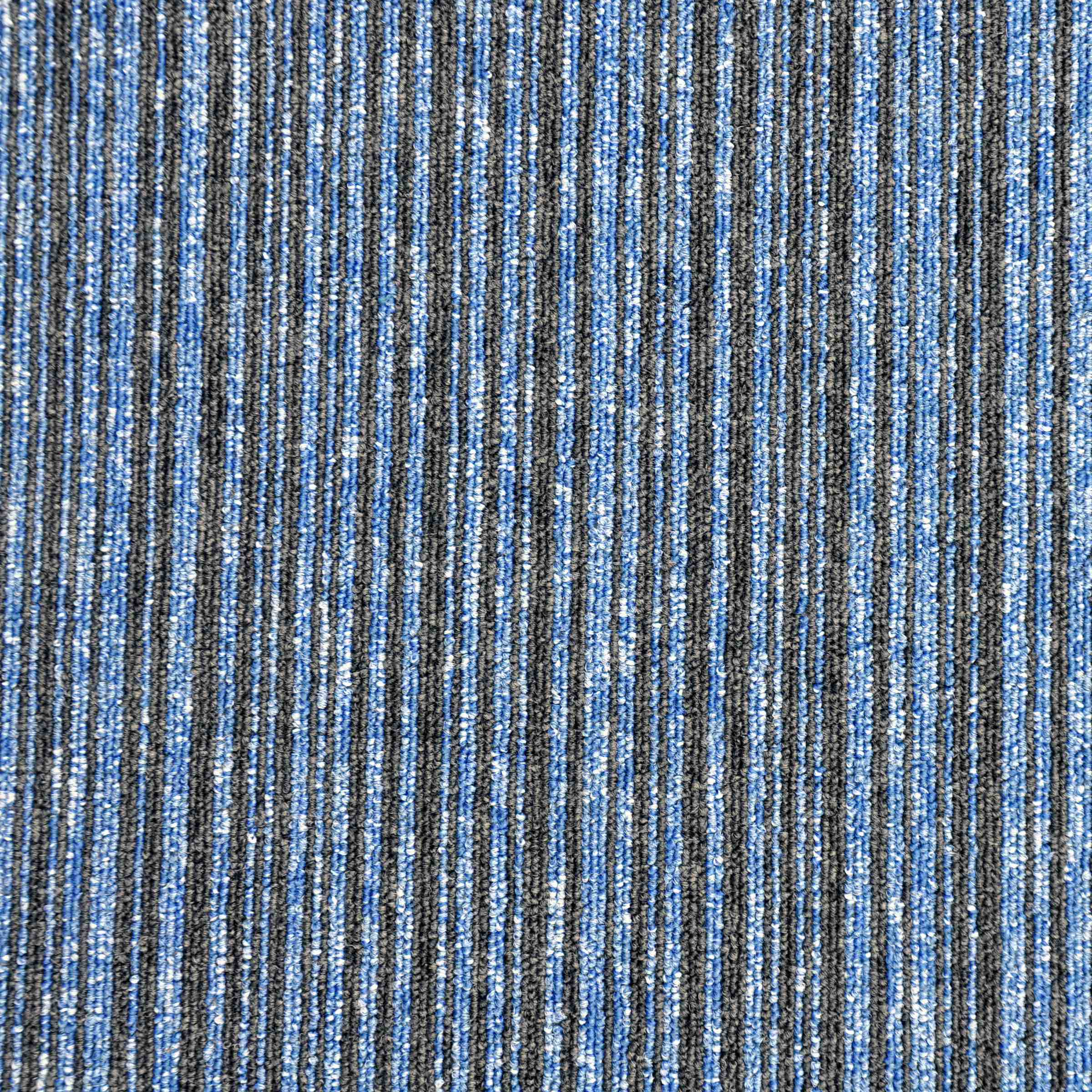 Vital | 876013 | Paragon Carpet Tiles | Commercial Carpet Tiles