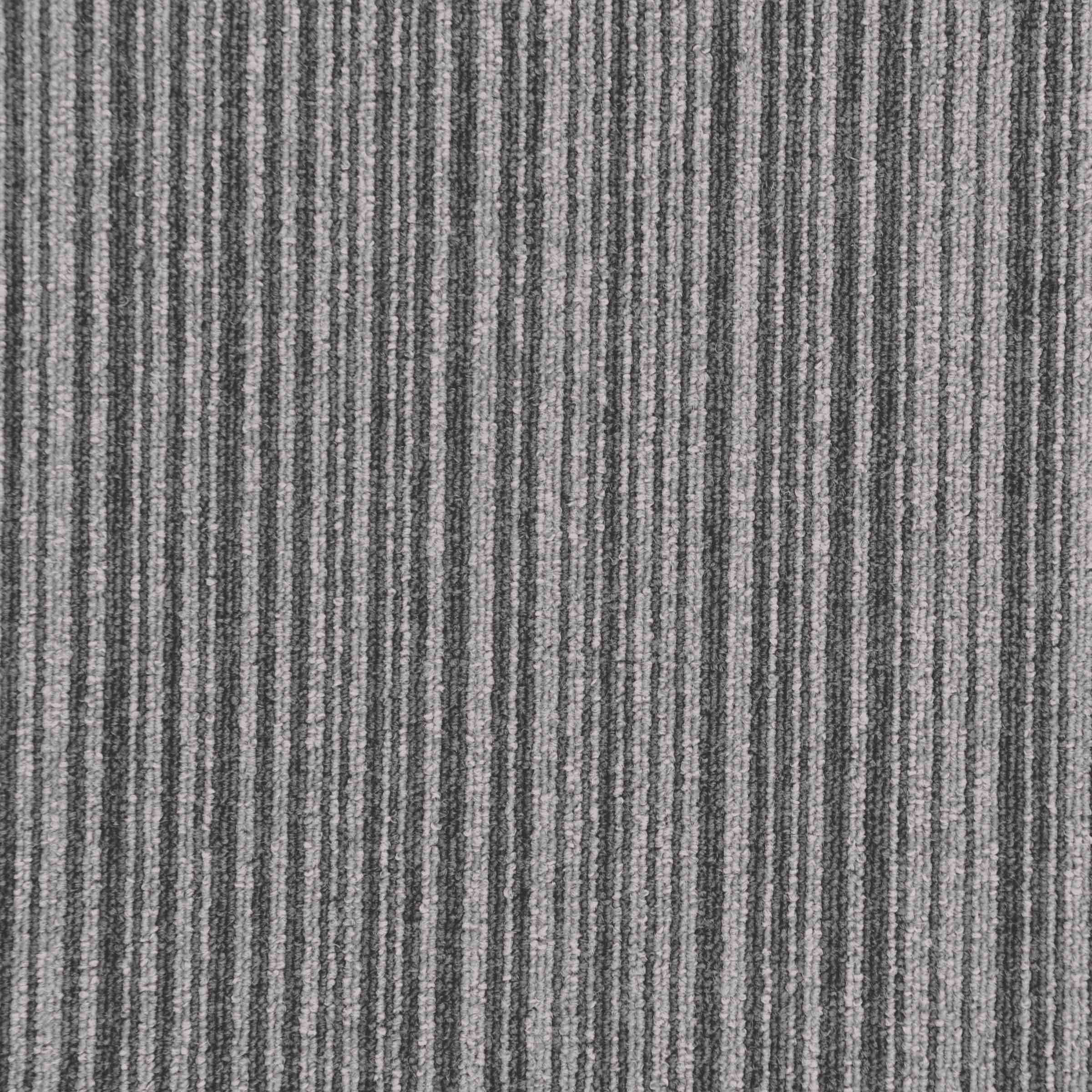 Vital | 878302 | Paragon Carpet Tiles | Commercial Carpet Tiles