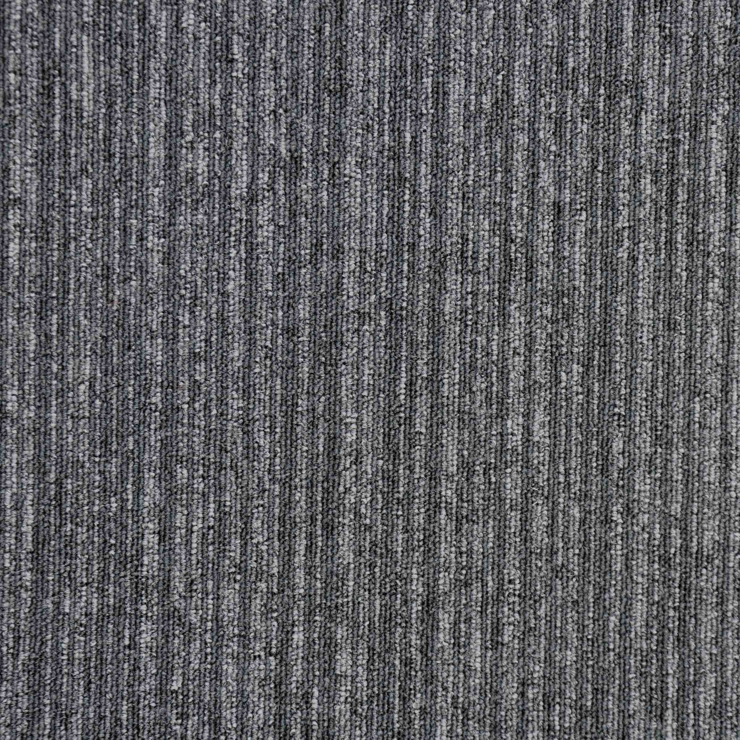 Vital | 878316 | Paragon Carpet Tiles | Commercial Carpet Tiles