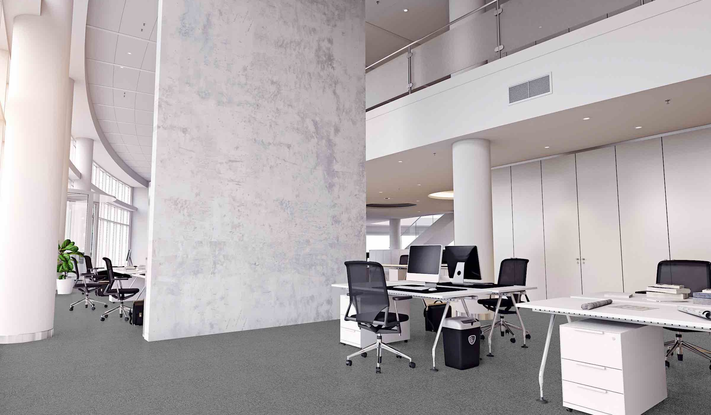 Vital | Paragon Carpet Tiles | Commercial Carpet Tiles | Design Carpet Tiles 3