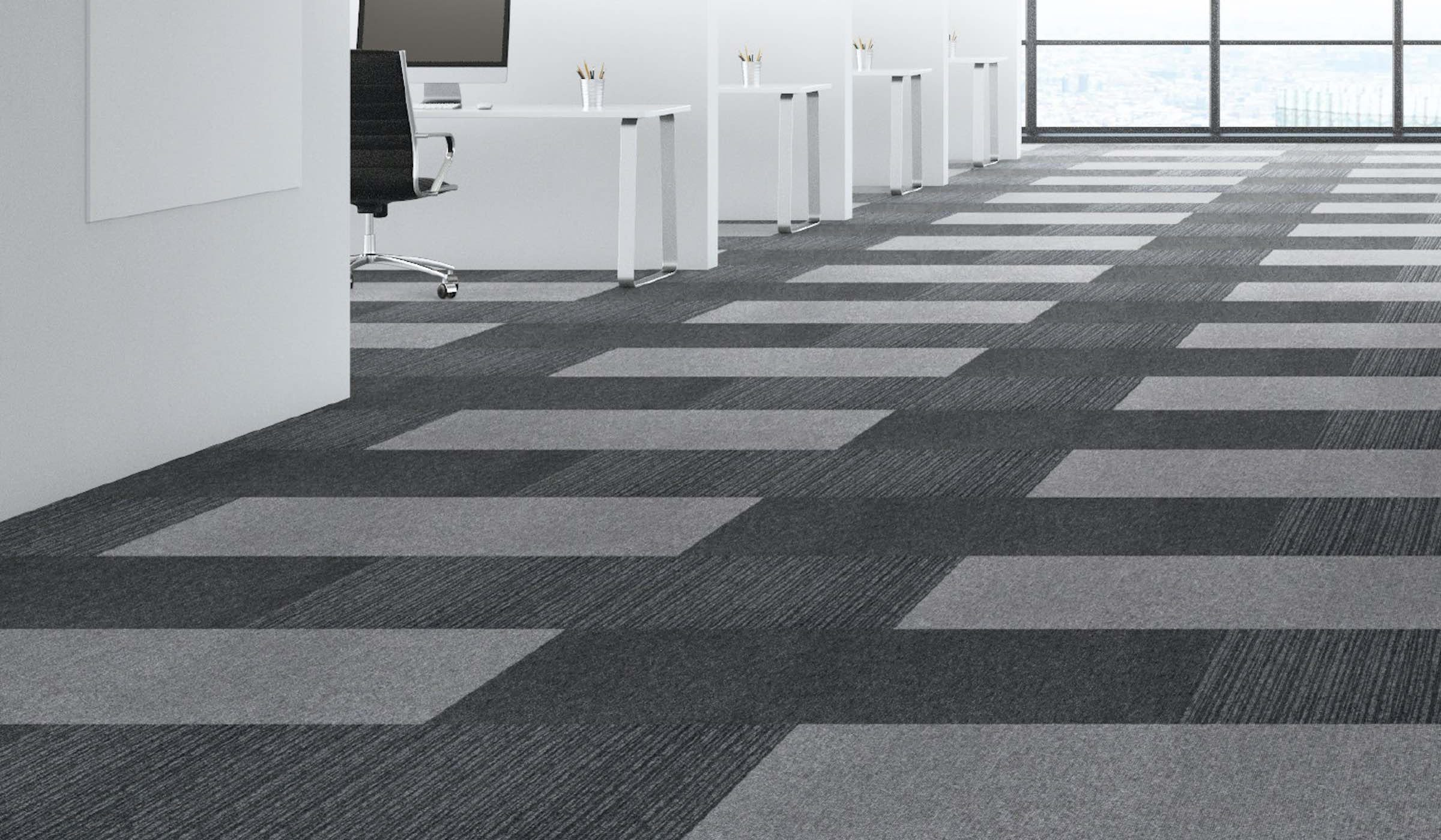 Vital | Paragon Carpet Tiles | Commercial Carpet Tiles | Design Carpet Tiles 5